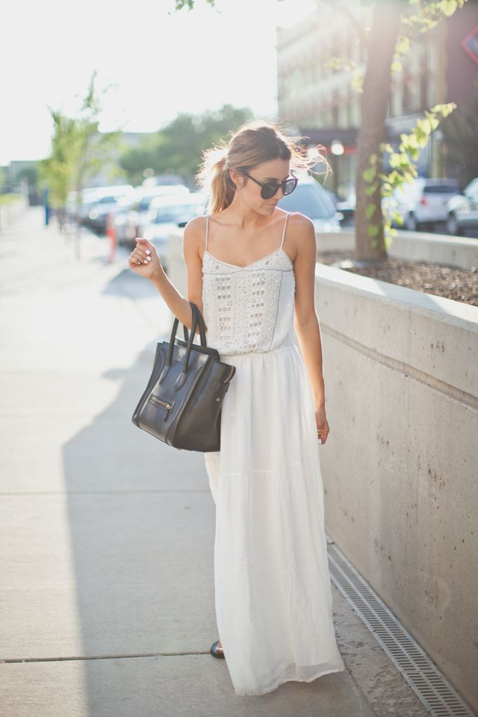This is perfectly what I would look for...I don't know if it would be long enough...but if there was a possibility this is COMPLETELY it!! Embellished Maxi