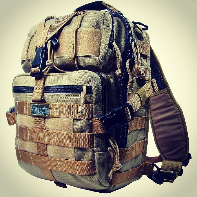 Tactical gear coupon code