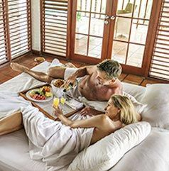 Caribbean Vacation Packages for Couples | Couples Resorts Tower Isle Jamaica