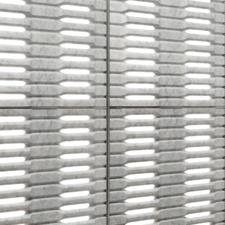 Diaframmi   Iride - Природные каменные плиты по Lithos Design   Architonic