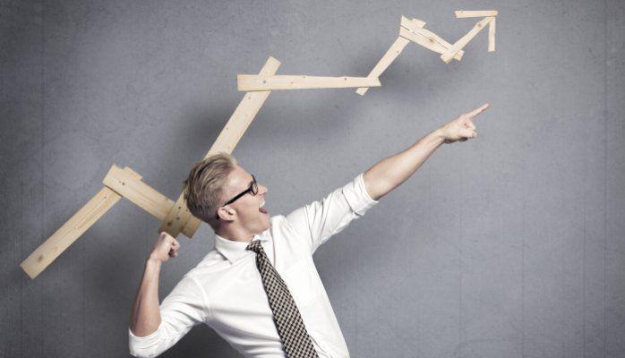 كيف تكون شجاع صاحب قرارات | ADVISOR-CS