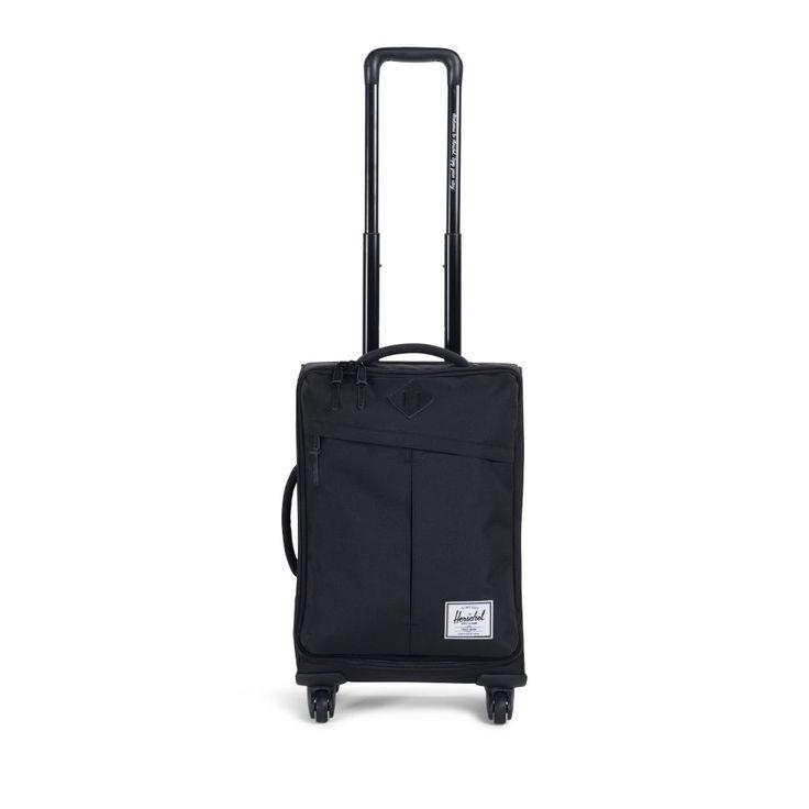 Highland LuggageHighland Luggage