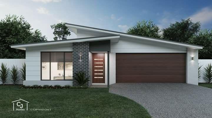 35 best blueprint homes images on pinterest house design exterior house plans blueprints for homes house floor plans house design malvernweather Images