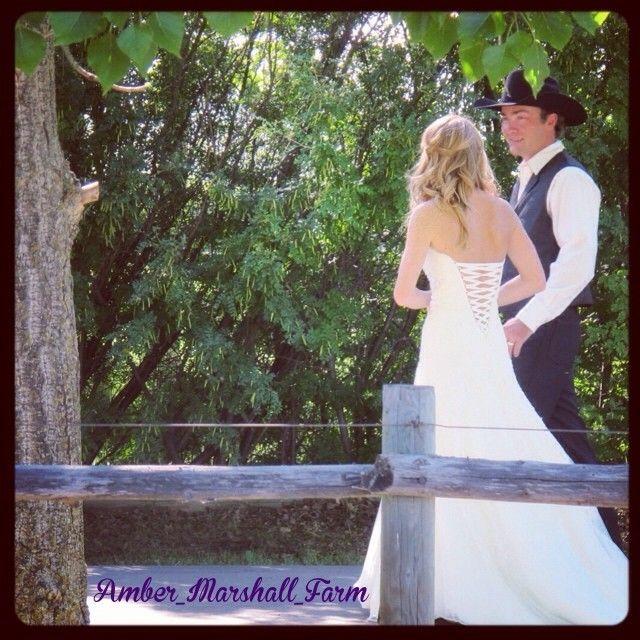 Amber Marshall Wedding.Ambers Wedding Day Amber Marshall Summer