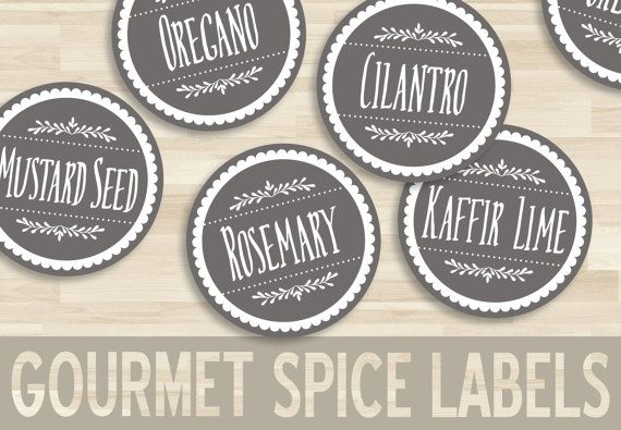 17 best ideas about round labels on pinterest label With what kind of paint to use on kitchen cabinets for cd label stickers