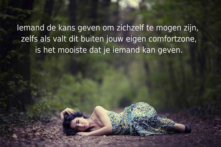 1000 images about teksten on pinterest toon hermans van and om - Meubelen om te schilderen zichzelf ...