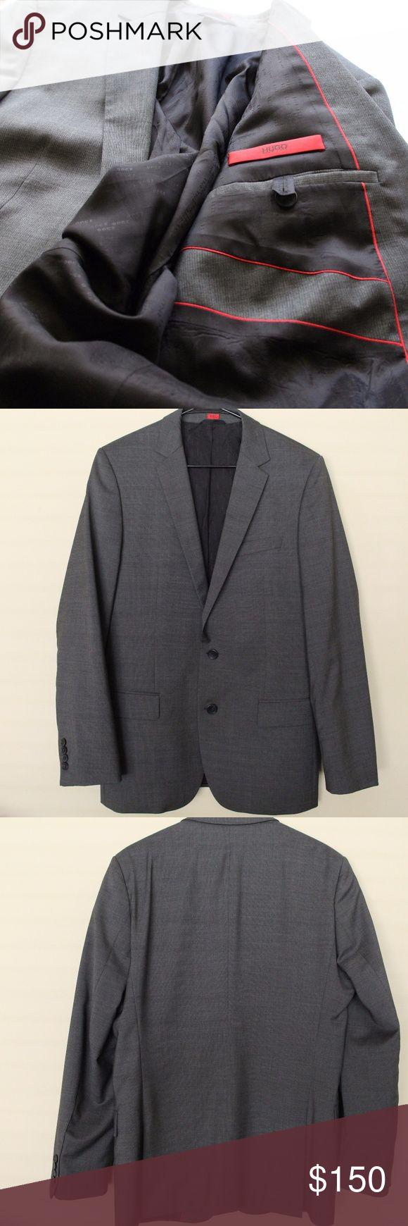 best 25 hugo boss suit ideas on pinterest hugo boss. Black Bedroom Furniture Sets. Home Design Ideas