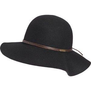 Billabong Women's Lovely Dreams Hat