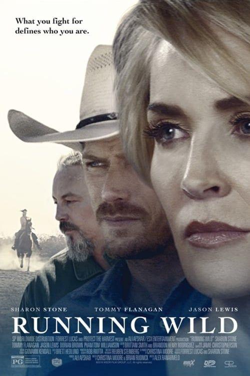 Watch Running Wild full movie Hd1080p Sub English