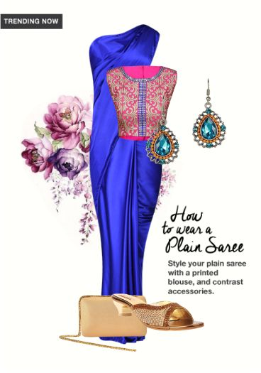 Checkout this gorgeous look created by me on : https://www.limeroad.com/scrap/5805bff6f80c2465c3b2fa91/vip?utm_source=3796932a74&utm_medium=desktop