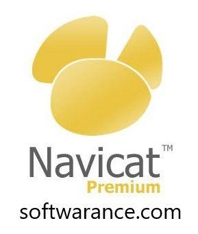 navicat premium key free download
