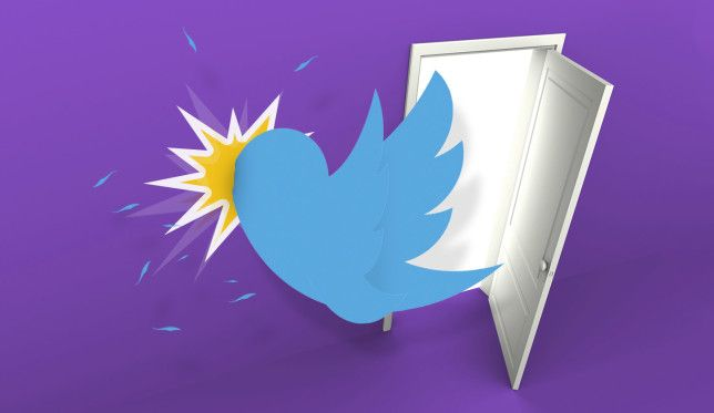How To Use Twitter Without Screwing Up