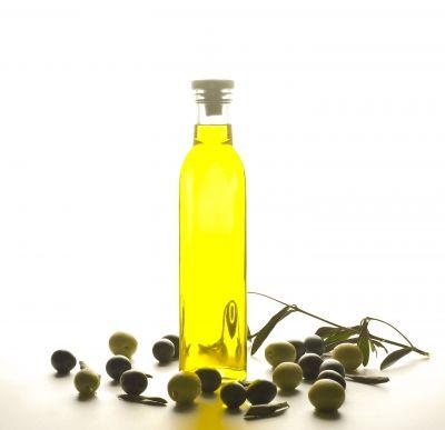 Vet maakt slank en is gezond, mits je gezonde oliën en vetten eet. Je lichaam gebruikt oliën en vetten als belangrijke bouwstoffen