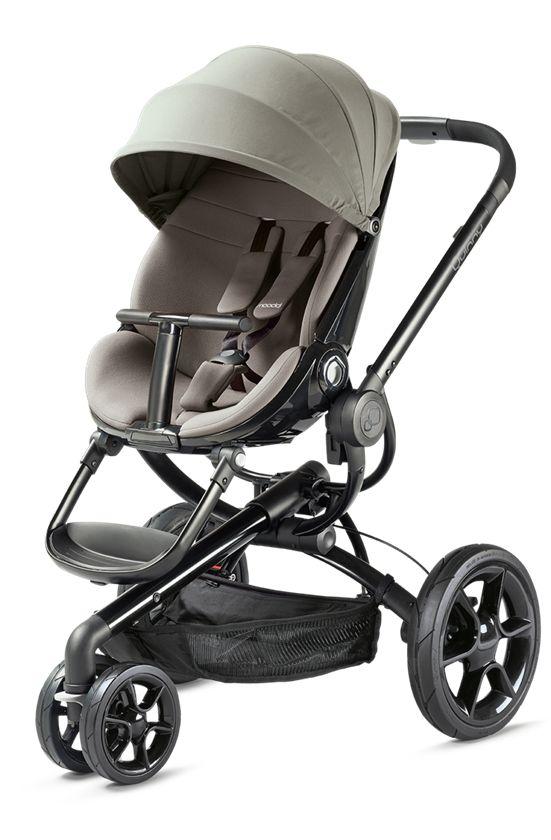 die besten 25 quinny kinderwagen ideen auf pinterest prams kinderwagen und baby gadgets. Black Bedroom Furniture Sets. Home Design Ideas