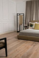Preference - Cannes - 21mm/6mm Engineered European Oak - Price per squ | ASC Building Supplies