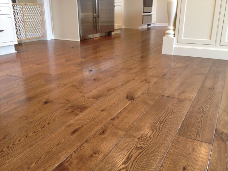 41 Best Images About Hardwood Floors On Pinterest White