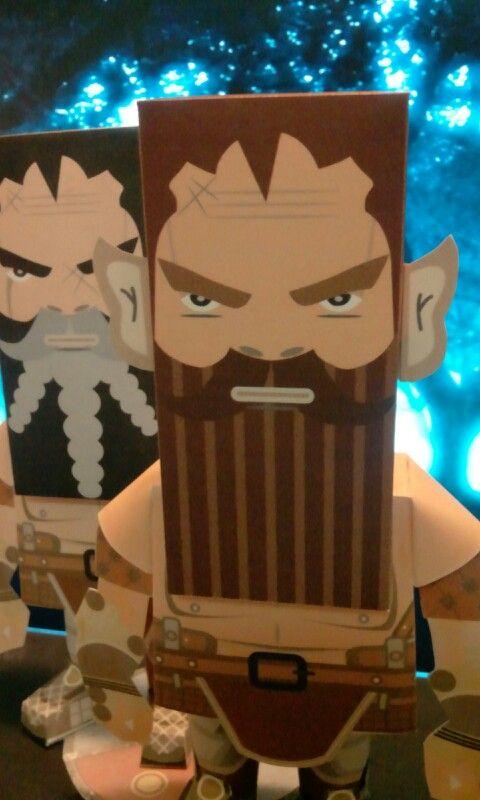 viking group2