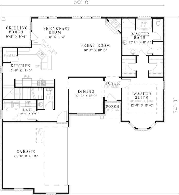 Front elevation indian house designs small kitchen for House plans kitchen in front
