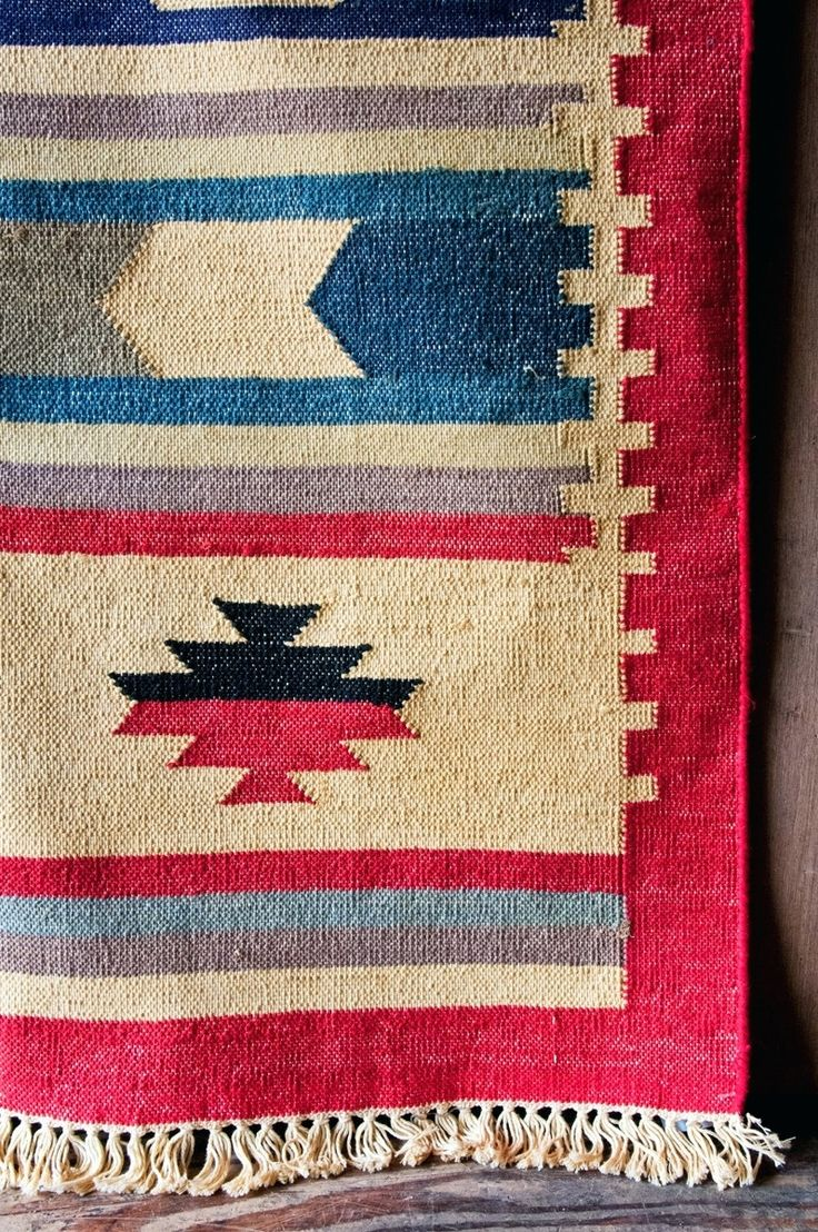 Navy Blue And Red Rugs Dhurrie Rugs Blue Indian Dhurries Dhurrie Rugs Red And Blue Rugby Stripe Rug Navy Blue And Red Striped Rug Rugs Blue And Red Rug