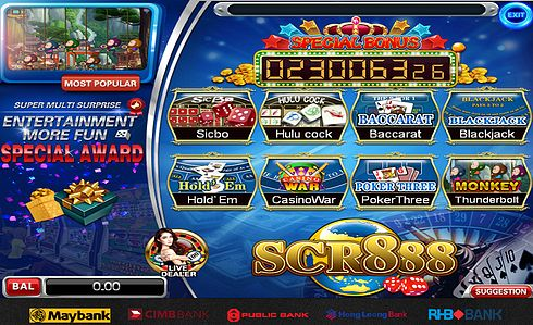 Download Free Casino Games For Mobile