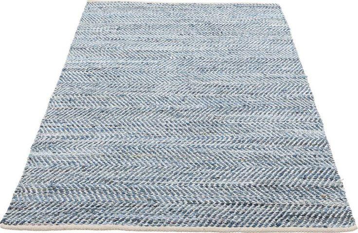 karpet Jeans - 180001371 | Karpetten | Goossens wonen en slapen €149