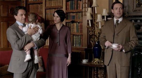 best images about downton on 17 best images about downton and spode on 17