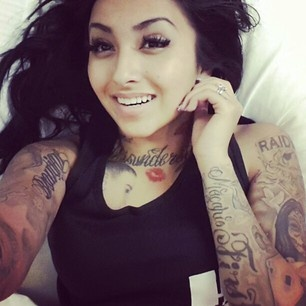 17 Best images about Ms Nini Smalls Hair &&' Style on ...