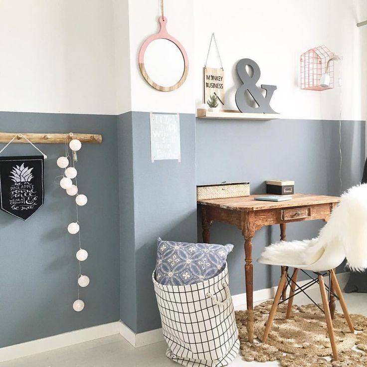 1039 best images about wonen on pinterest living rooms sweet home and wands - Kleur gevel eigentijds huis ...