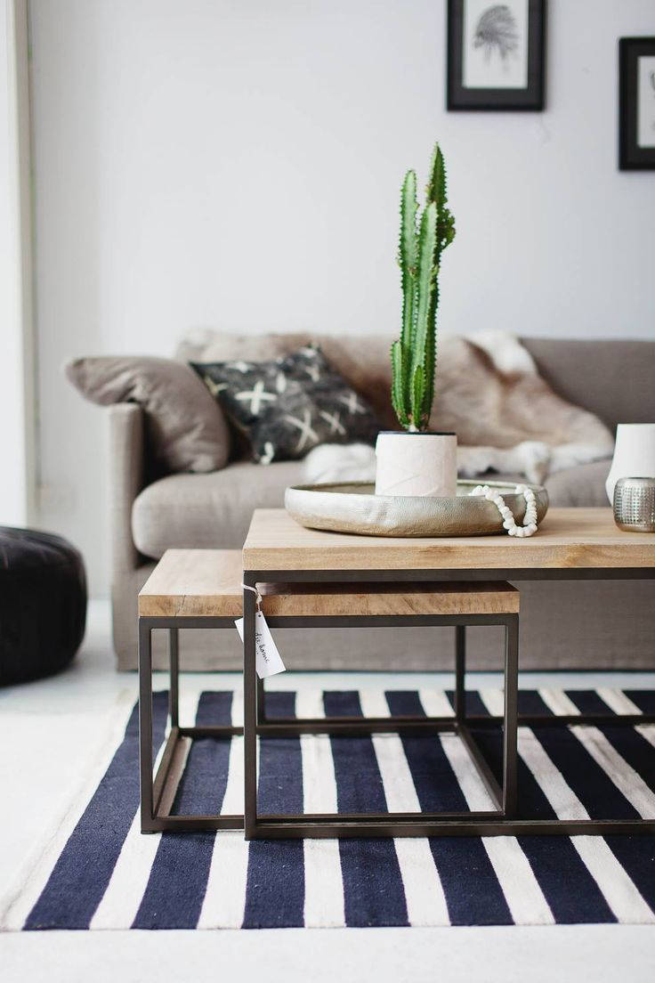 Indie Home Collective #chicagoapartments #apartmentdecorating