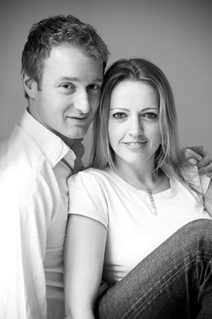 Pembrokeshire Portrait Photographers, West Wales, Swansea, Cardiff, Bristol, Carmarthenshire by Ross Grieve Photography