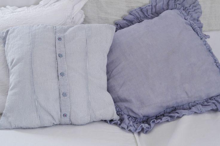 78 ideas about shabby chic kissen auf pinterest shabby chic patchwork und patchwork kissen. Black Bedroom Furniture Sets. Home Design Ideas