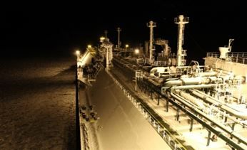 Gazprom will buy 2,9 million tonnes of production from Yamal LNG annually - Business: Arctic-Info