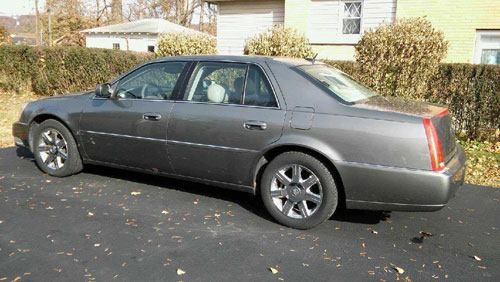 2006 cadillac dts elmira ny cars worth checking out rh pinterest com au