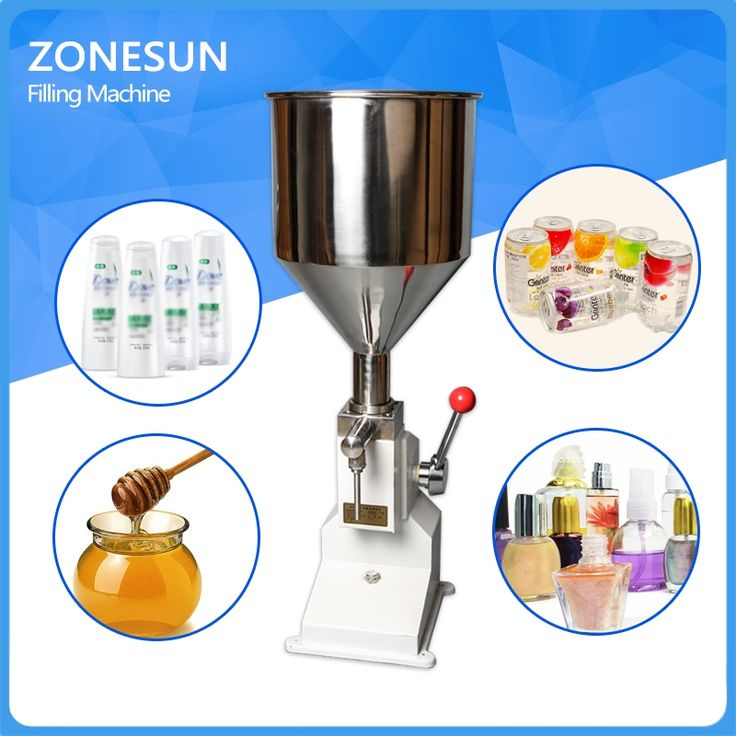 131.95$  Buy here  - Lotions nursing liquid detergent eye drops nutrient solution pesticide medicine lubricating Nail Polish shampoo filling machine