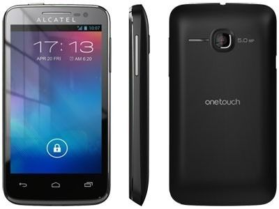 SWIFTUNLOCK.COM - MetroPCS Premium Factory Unlock Code Network Pin ALCATEL ONETOUCH Evolve 5020N, $2.95 (http://www.swiftunlock.com/alcatel-unlock-code/metropcs-premium-factory-unlock-code-network-pin-alcatel-onetouch-evolve-5020n/)