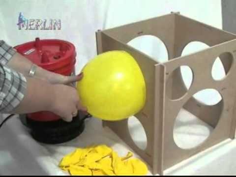 medidor de balões  (Site: http://inflador.loja2.com.br/