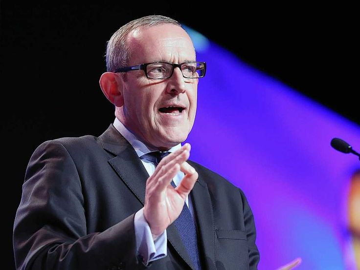 """Share or Comment on: """"UK: Stewart Hosie SNP Deputy Leader Quits"""" - http://www.politicoscope.com/wp-content/uploads/2016/05/Stewart-Hosie-UK-News-in-Politics.jpg - Stewart Hosie said: """"I am writing to you firstly to apologise for any hurt and upset I have caused to friends, family and colleagues.  on Politicoscope - http://www.politicoscope.com/2016/05/22/uk-stewart-hosie-snp-deputy-leader-quits/."""