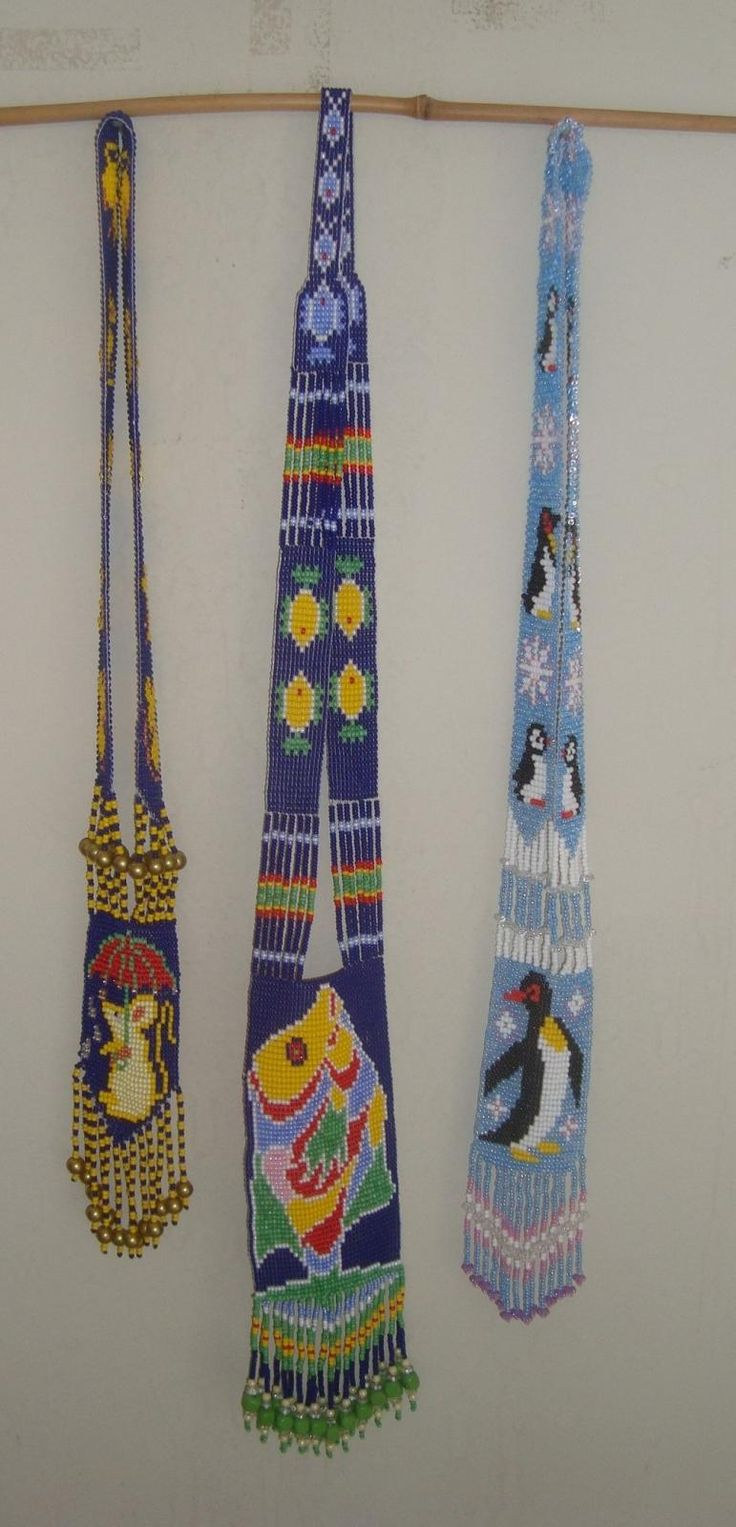 best images about دستبند on pinterest macrame perler beads and