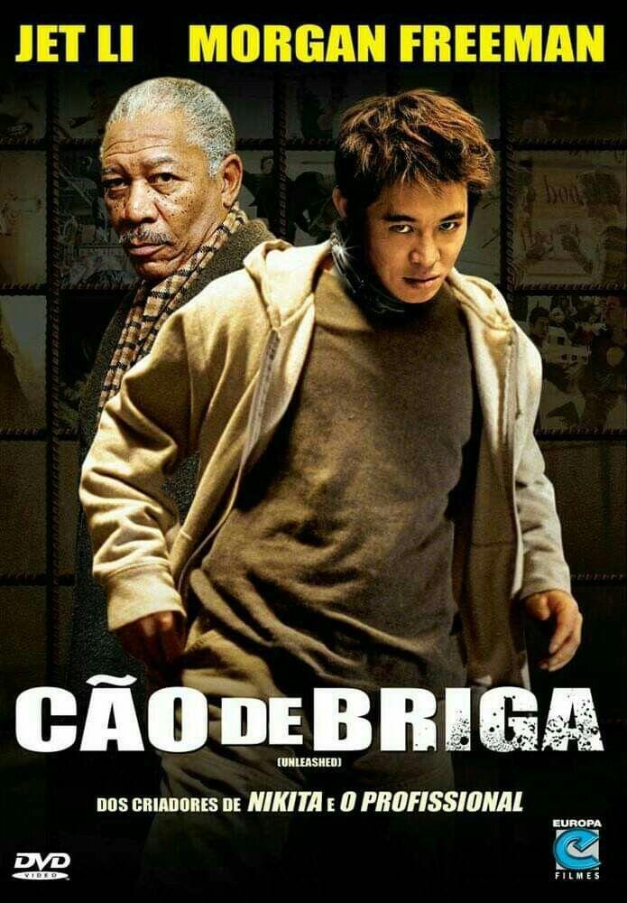 Cao De Briga Jet Li Filmes Filmes De Acao