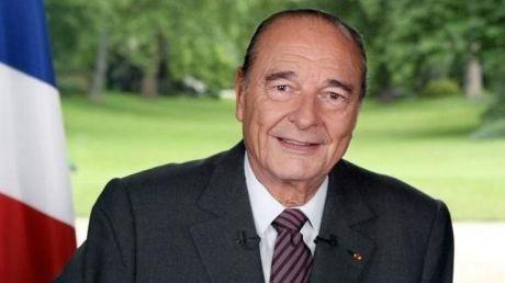 Cei mai faimoşi preşedinţi care au marcat decisiv istoria Franţei