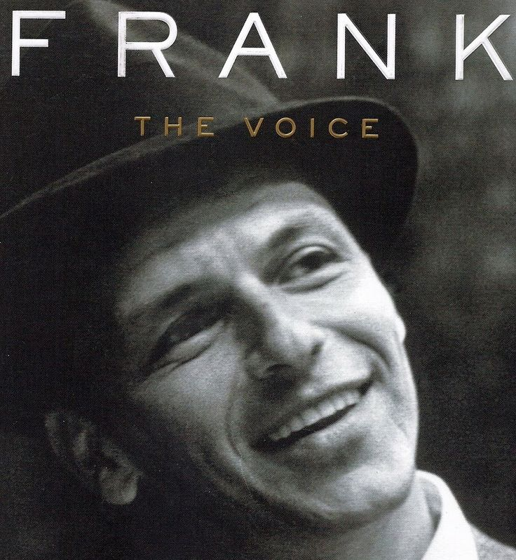 Best Of Duets Frank Sinatra: 312 Best Frank Sinatra Images On Pinterest