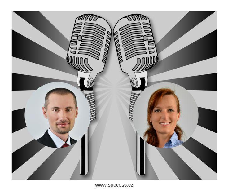 """Podcast """"Co stojí za syndromem vyhoření?"""" https://soundcloud.com/business-success-cz/syndrom-vyhoreni"""