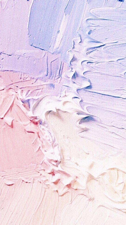 Screensaver Colors Colours Wallpaper Smoke Ink Inkcolor