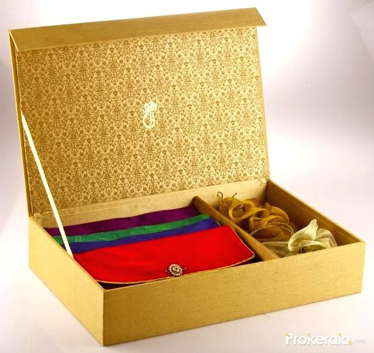 best wedding card manufacturers in delhi%0A Twinkling  bejewelled Indian wedding cards  got one yet