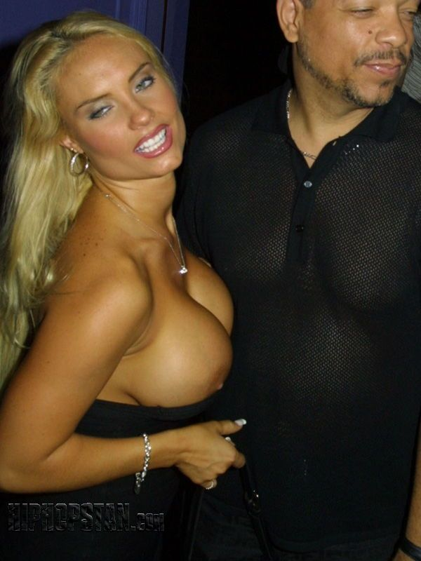 ice-t-wife-naked-pictures