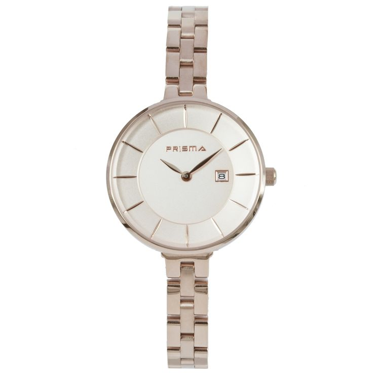 men minimalist for man rosegold plain of many best watches featured