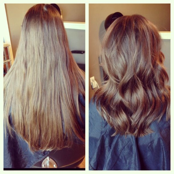 new hair styles and colors 1000 images about new hair on best hairstyles 3180
