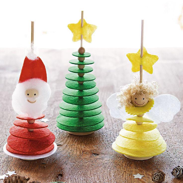 31 besten weihnachtsbasteln bilder auf pinterest basteln weihnachten weihnachten diy und. Black Bedroom Furniture Sets. Home Design Ideas