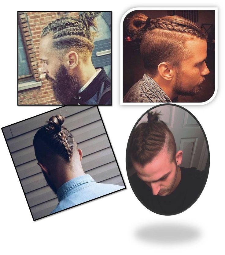 #nosgustan su apuesta ellos marcan tendencia #trend #hairmen #voltage