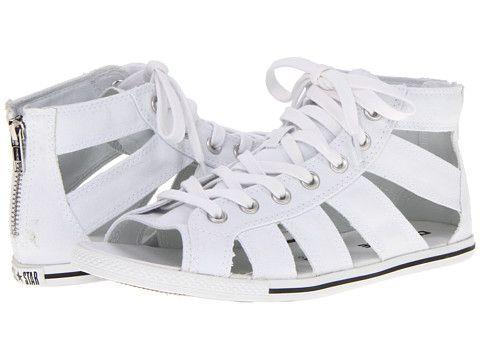 will vegan shoes